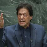 guerre nucléaire Inde pakistan