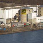 fermeture centrale nucléaire fessenheim