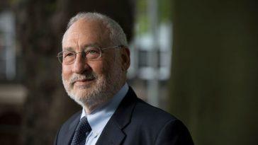 Joseph Stiglitz faillite crise économique