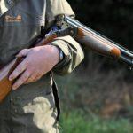 Luc Besson contre les chasseurs