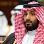 effondrement de l'economie mondiale Muhammed Ben Salmane