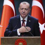Turquie réfugié union européenne
