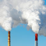 La concentration des gaz à effet de serre atteint de nouveaux records