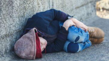 700-enfants-dorment-chaque-nuit-dans-la-rue