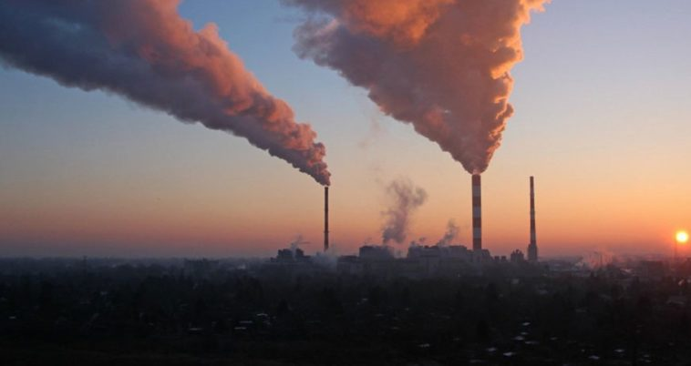 ONU rapport climat