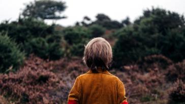 enfant né en 2019 réchauffement climatique