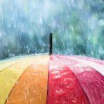 eau de pluie toxique etats unis