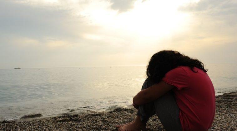 collapsologie depression solastalgie