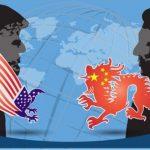 Ray Dalio crise économique guerre