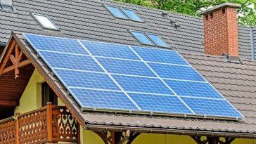 ikea panneaux solaires